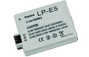 LP-E5
