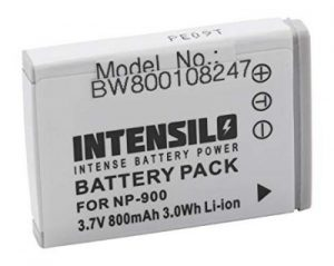 NP-900 INTESILO_