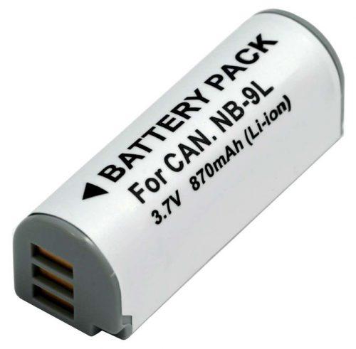 nb-9l-1