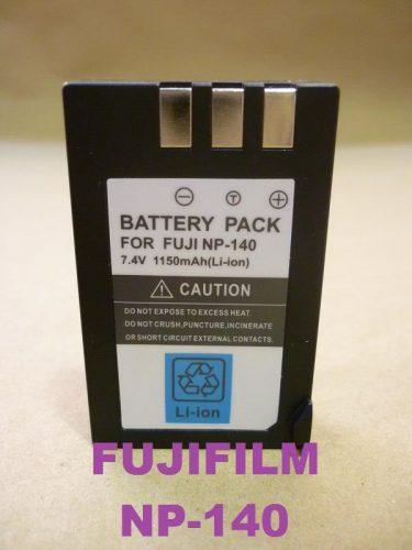 replacement-battery-fujifilm-np-140-batterynurse-1603-05-Batterynurse@75