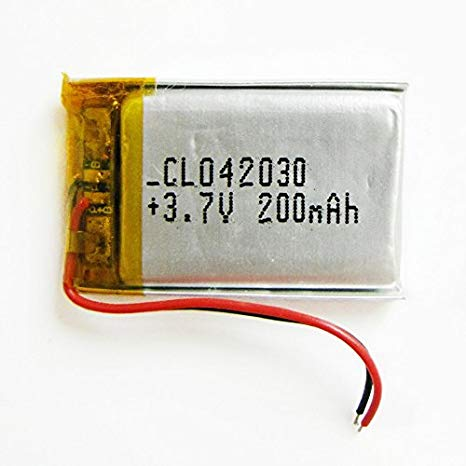 LP403035