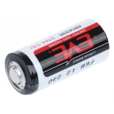 eve-lithium-36v-er-14335-23aa-