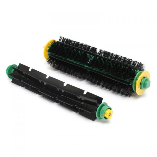 Filters-Brush-Kit-for-iRobot-Roomba-500-Series-510-530-535-540-550-560-570-Parts