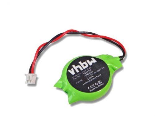 cmos-baterija-za-hp-pavilion-dv6000-dv6500-dv9000-lenovo-thinkpad-t60