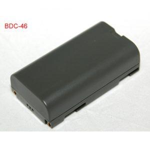 BDC46