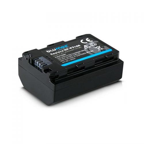 BlumaxNP-FZ100-800×800