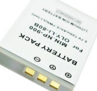 NP-900