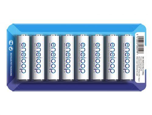 8_x_akumulatorki_Panasonic_Eneloop_R6_AA_2000mAh_BK_3MCCE_8LE_sliding_pack