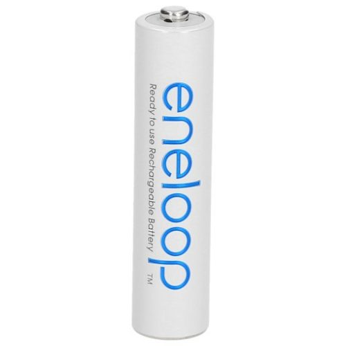 Akumulator-Panasonic-Eneloop-R03-AAA-800mAh-BK-4MC-Marka-Panasonic