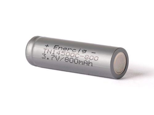Enercig-TN14500C-800-3-6V-3-7V-1