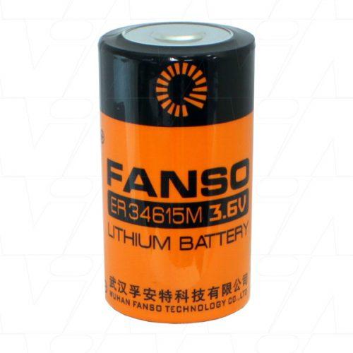 Fanso-ER34615M_gif