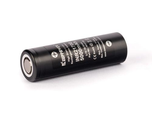 IMR21700-5000mAh-3-6V-3-7V-ohne-Schutzelektronik