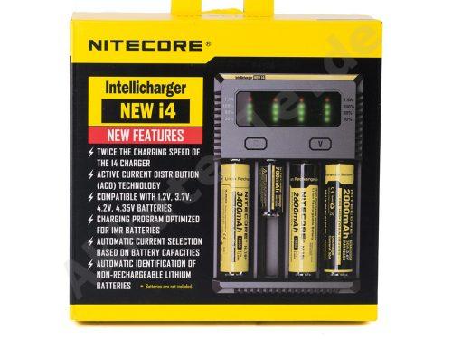 Nitecore-NEWi4-Ladegeraet-Li-Ionen-LiFePo4-NIMH-_1