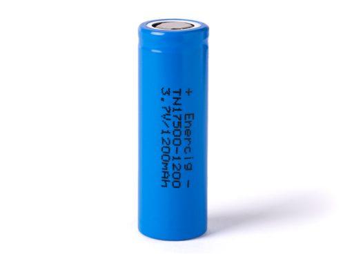 TN-17500-1200mAh-3-6V-3-7V-Lithium-Ionen-2