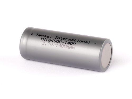 Tensai-TN18490C-3-6V-3-7V-1