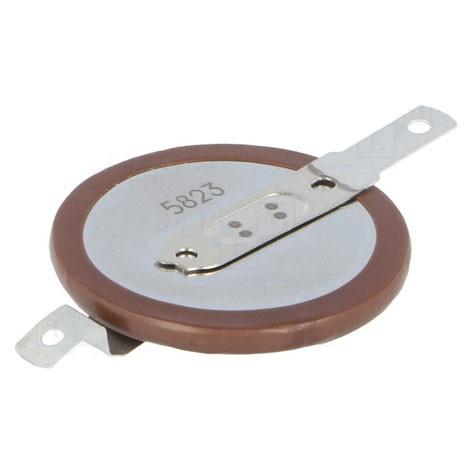 baterija-accu-3-v-vl2020-20-mah_1