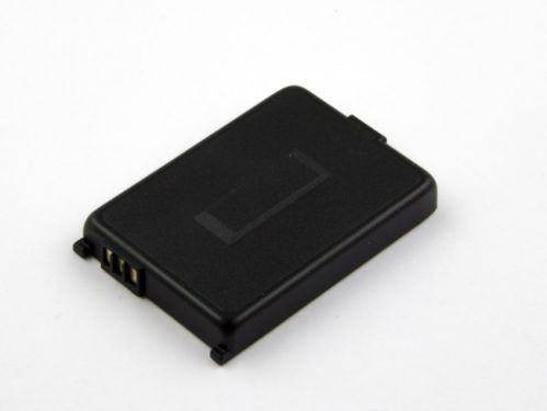 baterija-siemens-c35-m35-s35-nimh-3_6v-500mah-slika-36145257