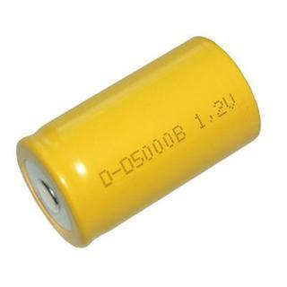mexcel-akku-nicd-d-mono-12v-5000mah-ns5000d-i-hochstrom