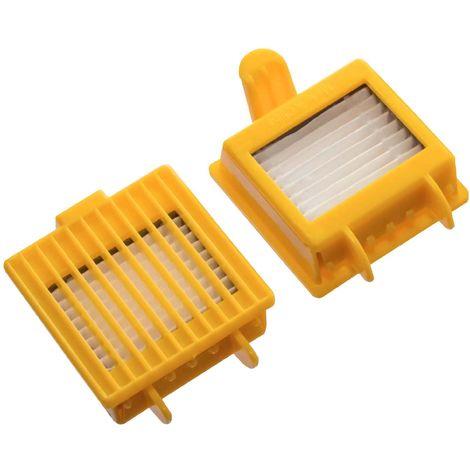 vhbw-2x-filtri-per-aspirapolvere-per-irobot-roomba-700-720-750-765-772-772e-774-775-pet-776-776p-782-782e-785-785-pet-filtro-hepa-P-4842473-13550558_1