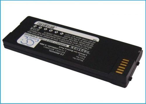 IRIDIUM-BAT20801-BAT2081-BAT31001