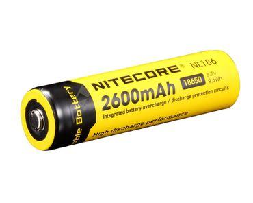100653-nitecore-18650-2600mah