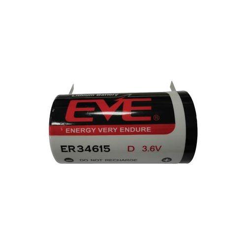 ER34615CNR-EVE
