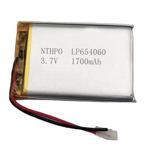 LP654060jpg