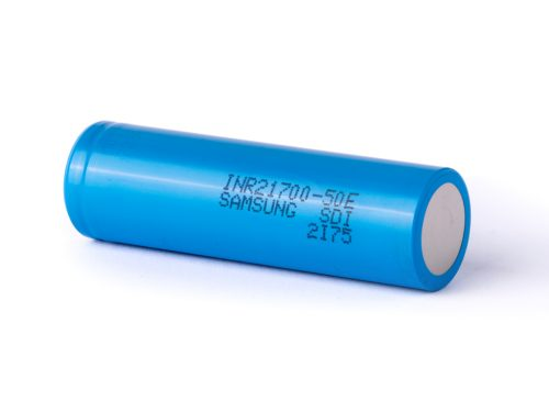 Samsung-INR21700-50E-3-6V-3-7V-5000mAh-Li-Ionen-_2