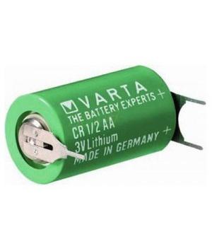 pile-lithium-3v-3-pins-6127-201-301
