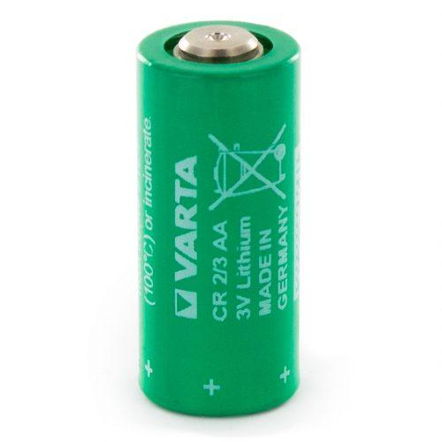 varta-cr23aa-23-aa-lithium-battery
