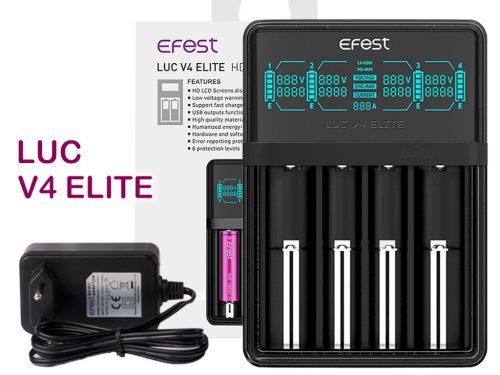 Efest-LUC-V4-Elite-Ladegeraet-fuer-Lithium-Ionen-und-NiMh-NiCD-Akkus
